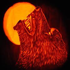 Halloween Light Decoration Ideas by Decorating Ideas Modern Pictures Of Cartoon Kid Alladin Best