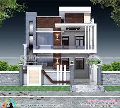 new home design new home designer