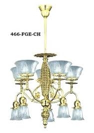l and lighting stores near me victorian gas light fixtures chandelier rococo cia 9 l lighting bolt
