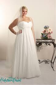 Simple Wedding Dresses Plus Size Wedding Dresses Melbourne Wedding Dresses Sizes 16 To 34
