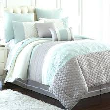 home design comforter light grey comforter gray and white comforter size of home