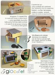 55 best diy play pretend kitchen u0026 food images on pinterest play