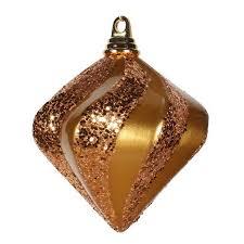 asi custom printed christma ornament rachael edward
