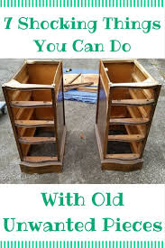 Diy Furniture Ideas 500 Best Diy Furniture Flips U0026 Ideas Images On Pinterest