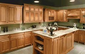 Oak Kitchens Designs Honey Oak Kitchens U203a Home Design Pictures