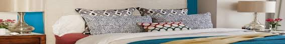 paint color trends glidden puerto rico
