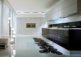 Kitchen Designs Pictures Free by Italian Kitchens Nyc Italian Kitchen Ideas Nyc Italian Kitchen
