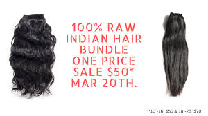 Hair Extensions Online In India by Raw Indian Hair Virgin Hair Extensions U2013 Jaipur Hair