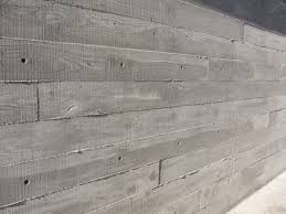 Different Wall Textures Top 25 Best Concrete Wall Texture Ideas On Pinterest Concrete