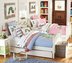 Best Kids Room Images On Pinterest Children Nursery And Home - Boys and girls bedroom ideas