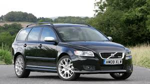 automatic volvo semi truck for sale used volvo v50 buyer u0027s guide u0026 review parkers