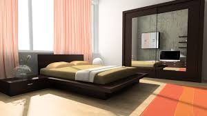 Small Bed Frame Susan Decoration by Tips In Decorating Small Bedrooms Home Design Lover