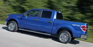 2009 ford f150 recalls ford s f150 sfe package just clever marketing tundra