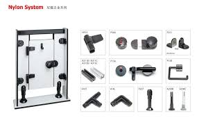 Cheap Bathroom Partitions Attractive Bathroom Partition Hardware With Bathroom Partitions