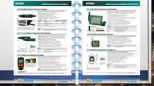 extech measure u2013 4s store surveying u0026 testing equipments jual gps