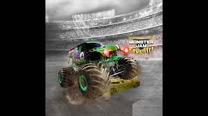 monster jam crush game ps4 playstation