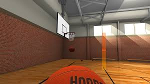 hoops vr android apps on google play