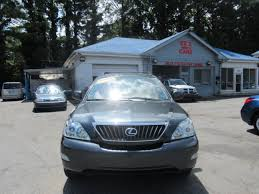 2012 lexus rx 350 price paid lexus rx 350 ez2 afford cars