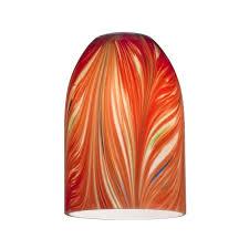 extraordinary 70 bathroom lighting replacement glass shades
