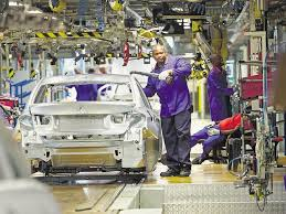 bmw manufacturing plant in india india africa forum meet must a sharp economic focus