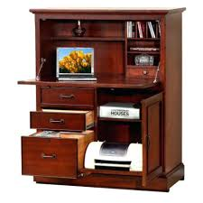 Laptop Armoire Desk Armoire Office Armoires Furniture Linear Armoire Desk Costco