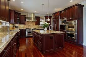 modern kitchen cabinet design in nigeria pin on my favorite kitchen cabinets