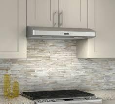 broan kitchen fan hood broan kitchen hood fan light blinking review home co