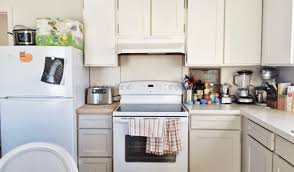 kitchen cabinet trim ideas bar kitchen cabinet trim molding modern wall mounted electric