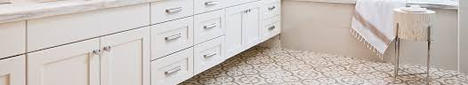 Granada Kitchen And Floor - cement tile photo gallery kitchen and bathroom tile photos