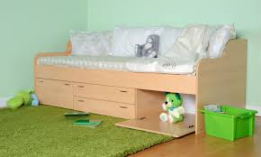 Cabin Beds With Sofa by Halstead Sofa Cabin Bed