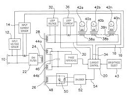 patent us20030160580 constant current regulator for airport