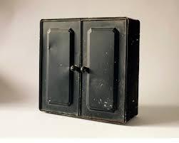 Vintage Bathroom Storage Ideas Colors Vintage Medicine Cabinet Tedxumkc Decoration