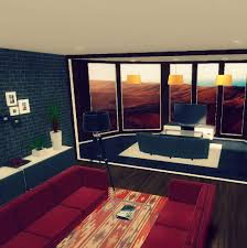 ecdesign 3d room design and floor plan software free 30 day trial