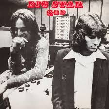 Big Photo Album Big Star Biography Albums Streaming Links Allmusic