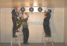 les chambres froides en algerie appealing porte chambre froide algerie gallery best image engine