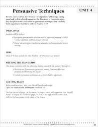 Pta Resume Examples by Research Paper Helper Free