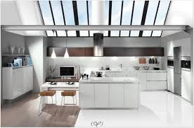 kitchen cuisine noir et blanc simple false ceiling designs for