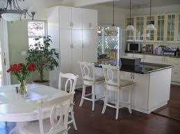 ikea stat home sweet home pinterest ikea fans white cabinet