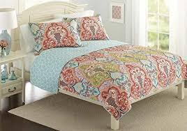 Tropical Bedding Sets Best Tropical Bedding Sets Beachfront Decor