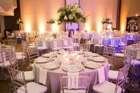 wedding venues in southern maine westin portland harborview venue portland me weddingwire