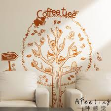 coffee shop background design 2015 new arrived tree coffee tree design coffee shop sitting room
