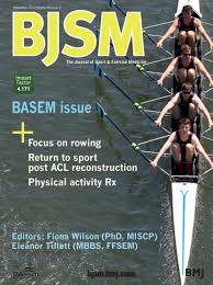 body mass management of lightweight rowers nutritional strategies