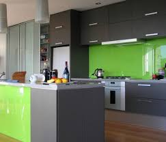 modern kitchen splashbacks perfect modern kitchen splashbacks splashback home design photos l