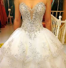 princess wedding dresses with bling princess gown wedding dresses with bling journalisimo