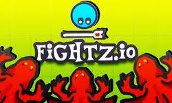 jeux gratuit de cuisine en francais color switch en ligne joue gratuitement sur jeuxjeuxjeux fr