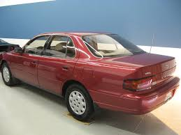 1995 toyota camry partsopen