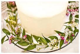 denver florist denver florist wedding florist colorado ountain wedding winter