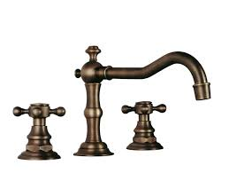 dreamline bathroom faucets