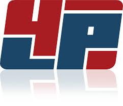 Texas Flag Gif News U0026 Spieletests Für Pc Konsole Handheld U0026 Tablet Auf 4players De