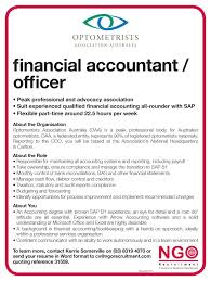 Sample Resume For Finance Manager by Ngo Recruitment Finance Manager And Administration Ngo Recruitment